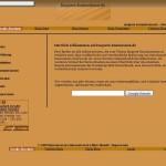 Enquete-Kommission.de