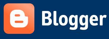 kostenloser Blog auf Blogger erstellen